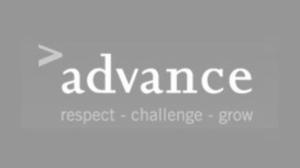 AdvanceGrey