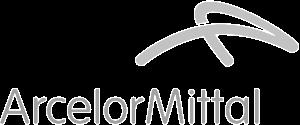 ArcelorMittalGrey
