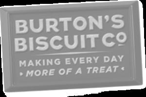 BurtonsBiscuitsGrey