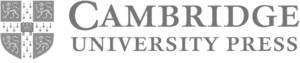 CambridgeUniPressGrey