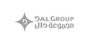 DalGroup