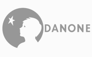 DanoneGrey