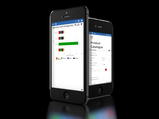 iphone-softools (4)
