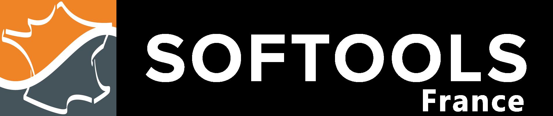 Softools
