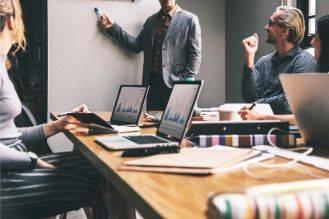 Stimuler l'excellence au sein de votre organisation